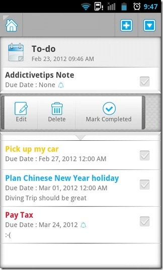 GobyNote-Android-To-Do-List.jpg