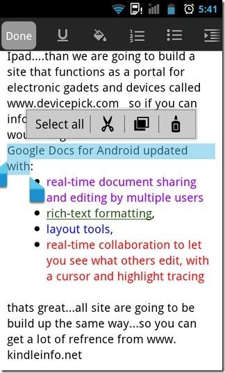Google-Docs-Update-Feb-23