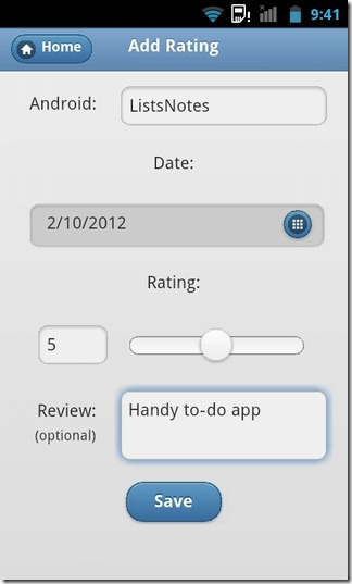 Lists-Notes-Android-Ratings-Reviews