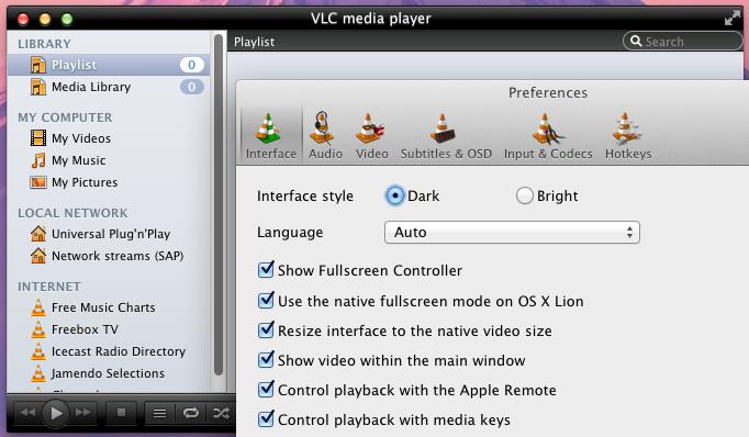 Mac-OS-X-Lion-VLC-2.0.png