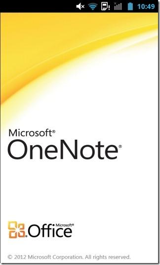 Microsoft-OneNote-Mobile-Android-Splash