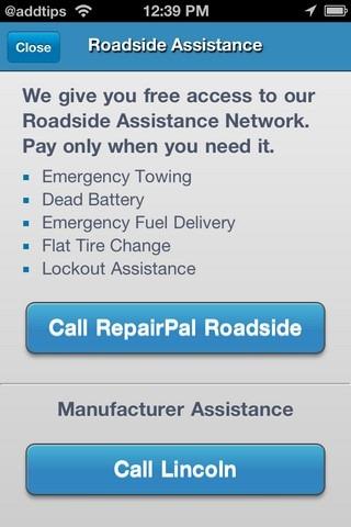 RepairPal-Assistance.jpg