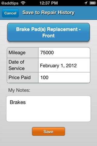 RepairPal-History.jpg