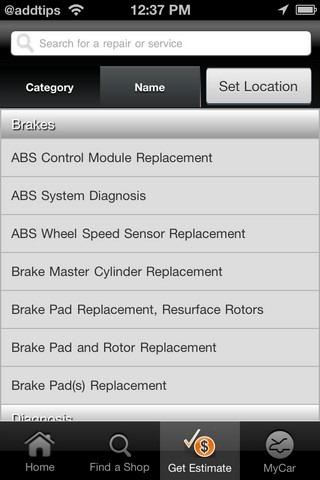RepairPal-Repairs.jpg