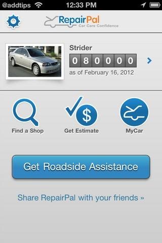 RepairPal-iPhone.jpg