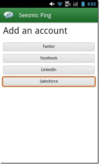 Seesmic-Ping-Android-iOS-WP7-Accounts