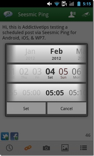 Seesmic-Ping-Android-iOS-WP7-Schedule