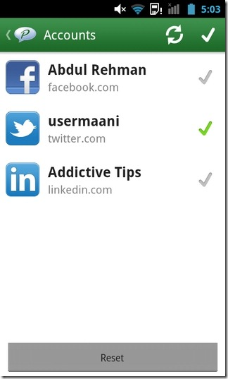 Seesmic-Ping-Android-iOS-WP7-Select