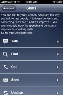 SpeakToIt_Assistant (10)
