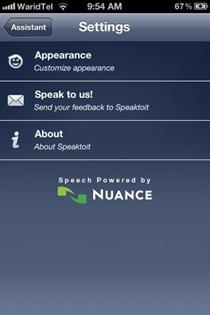 SpeakToIt_Assistant (4)