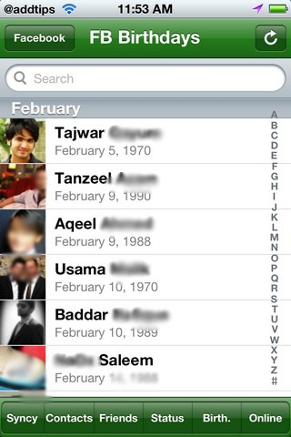 Syncy-Birthdays.jpg