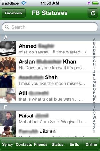 Syncy-Facebook-Status.jpg