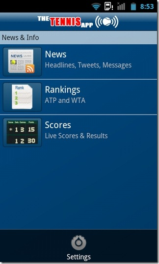 The-Tennis-App-Android-ATP-Home