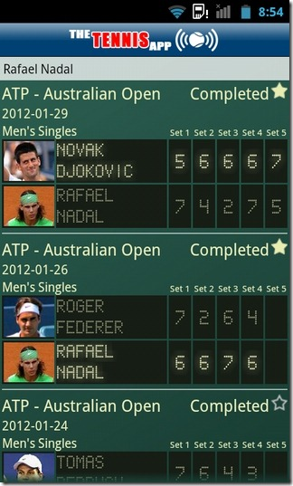 The-Tennis-App-Android-Filter
