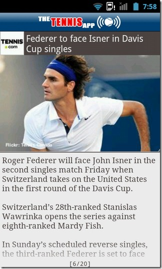 The-Tennis-App-Android-News1
