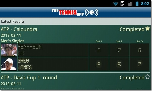 The-Tennis-App-Android-Scoreboard