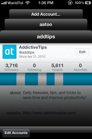 Twittelator (13)