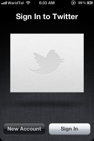 Twittelator (2)