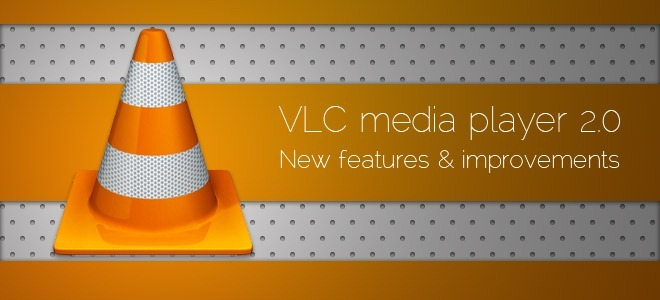 VLC-2.0.0-New-Features-1.jpg