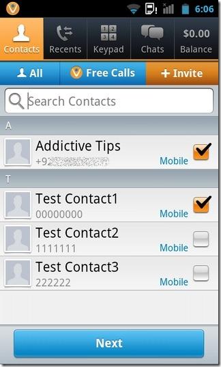 Vonage-Mobile-Android-iOS-Invites