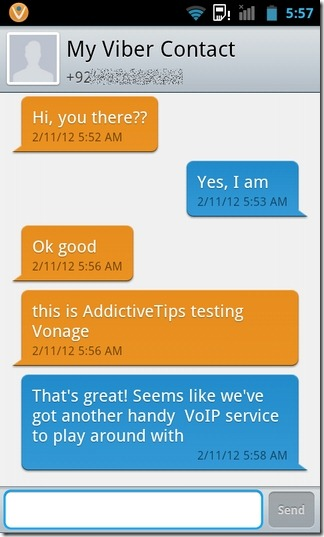 Vonage-Mobile-Android-iOS-Message-Thread