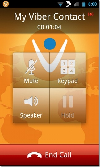 Vonage-Mobile-Android-iOS-OnGoing-Call
