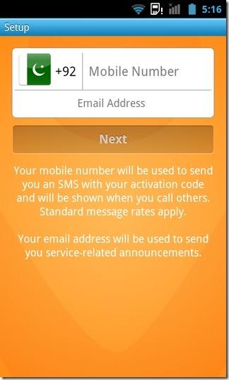 Vonage-Mobile-Android-iOS-Register