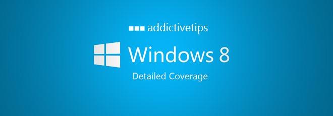 Windows-8-Coverage_banner