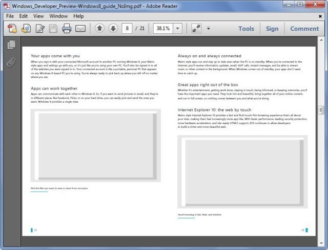 Windows_Developer_Preview-Windows8_guide_NoImg.pdf-Adobe-Reader.jpg
