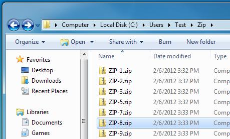Zip_2012-02-06_15-50-20