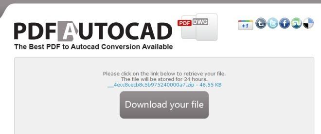 downloadautocad.jpg