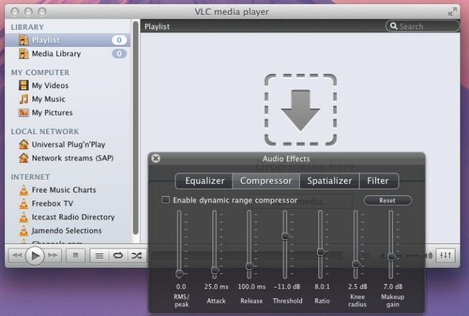 mac-os-x-audio.jpg