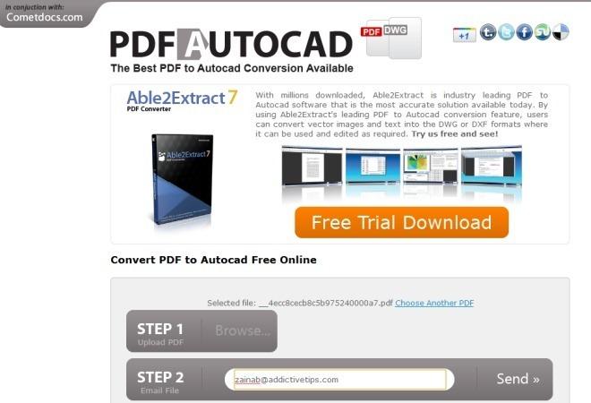 pdfautocad-2.jpg
