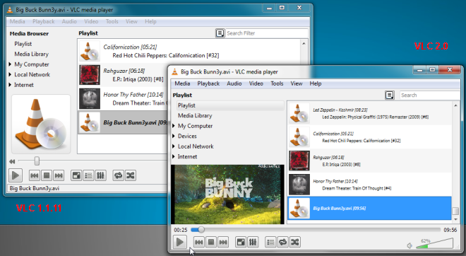 playlist-video-thumbnai-main.png