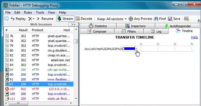 transfer timeline 2