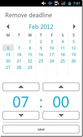 yasp-Android-Deadline.jpg