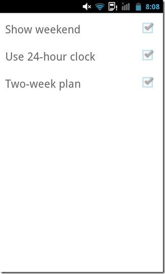 yasp-Android-Settings.jpg
