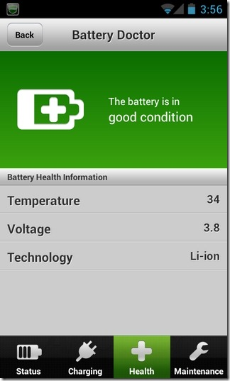 AirCover-Android-iOS-Battery