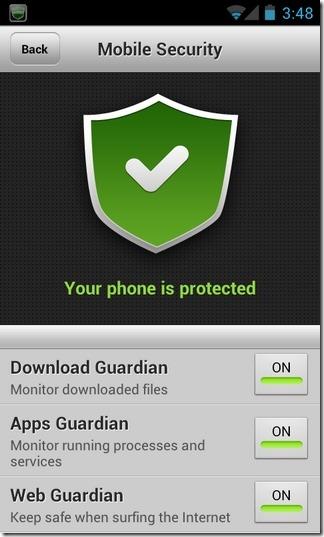 AirCover-Android-iOS-Guard