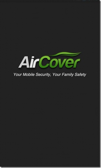 AirCover-Android-iOS-Splash