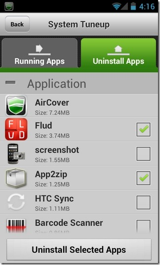 AirCover-Android-iOS-Tuneup