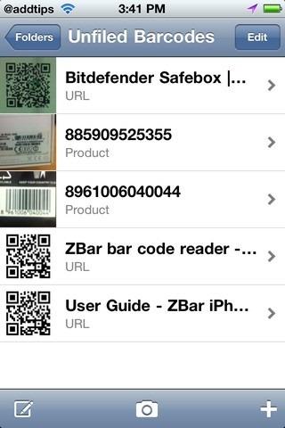 All-Code-Reader-History.jpg