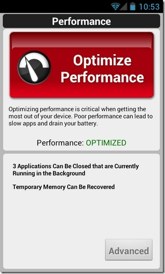 Android-Speed-Booster-Perfromance