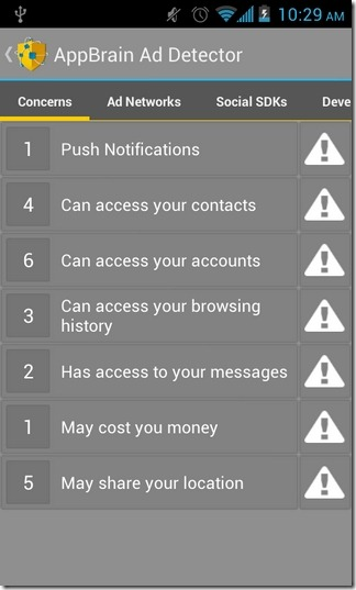 AppBrain-Ad-Detector-Android-Categories