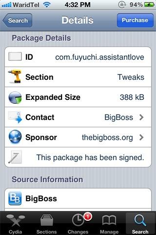 AssistantLove-Siri-Cydia-Tweak-iOS