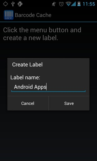 Barcode-Cache-Android-New-Label