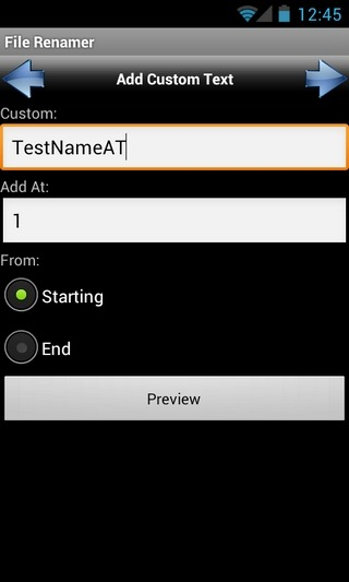 Batch-File-Renamer-Android-Add-Custom-Text