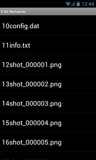 Batch-File-Renamer-Android-Add-Numbers-Preview