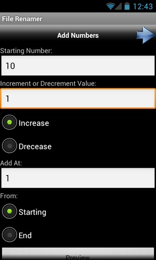 Batch-File-Renamer-Android-Add-Numbers