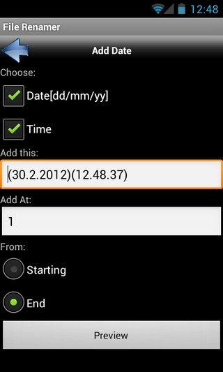 Batch-File-Renamer-Android-Add-Time-And-Date